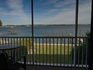 Pelican Cove 9 - Bradenton Beach vacation rentals