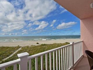 Anna Maria Island  Club 44 - Bradenton Beach vacation rentals