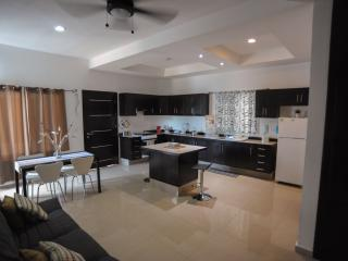 Casa Felicidad standard 105 - Playa del Carmen vacation rentals