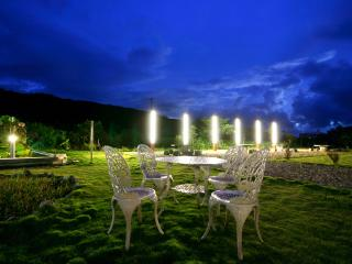 Taitung, Green Island Resort  double room - Taitung vacation rentals