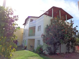 Apartamentos Gilberto Antonio Chagas - Porto de Galinhas vacation rentals