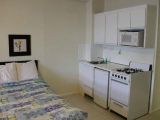 Condo in Hollywood Beach Resort Florida - Hollywood vacation rentals