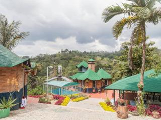 Beautiful Country House Close to Bogota! - Bogota vacation rentals
