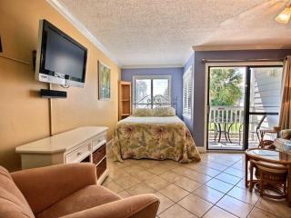 Gulf Shores Plantation West 1167 - Fort Morgan vacation rentals