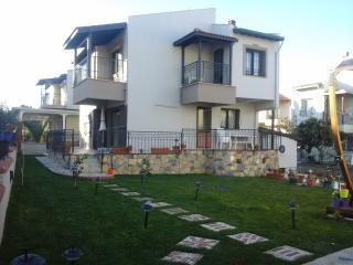 Bright Villa with A/C and Long Term Rentals Allowed - Cunda Island vacation rentals