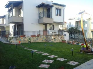Nice 3 bedroom Villa in Ayvalik - Ayvalik vacation rentals