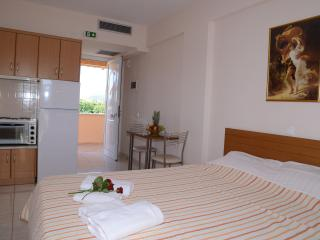 Maria's  Filoxenia Suites - Studio for 2 people - Nauplion vacation rentals