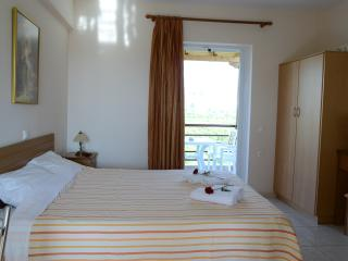 Studio for 2 people - Nauplion vacation rentals
