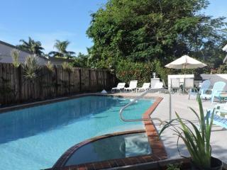 Villa Bella - Hollywood vacation rentals