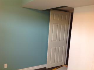2 Bedroom Apartment - Amherstburg vacation rentals