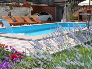 TH02109 Apartments Ana / Three bedrooms A2 - Vodnjan vacation rentals
