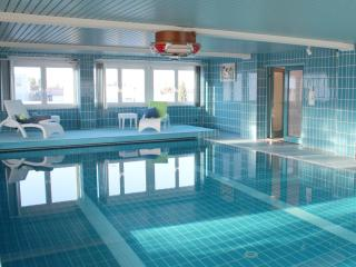 Luxurious flat with wellness centre - Sauerlach vacation rentals