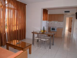 One Bedroom Apartment for 4 people (Top Floor) - Nauplion vacation rentals