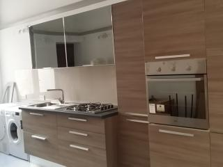 CHIC ARTDECO DESIGNER PAD HERITAGE PRECINCT SLIEMA - Sliema vacation rentals