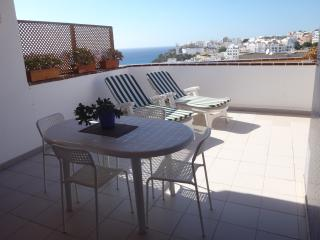 Apartment Tajinaste Jandía beach - Morro del Jable vacation rentals