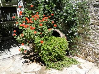 The Old Olive Mill, Dhoros, In Troodos' Foothills - Troodos vacation rentals