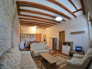 TH00686 Apartments Abduli / A2 Two bedrooms - Buje vacation rentals
