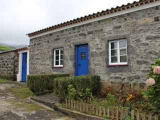 Casa da Burra - Férias na Natureza - Nordestinho vacation rentals