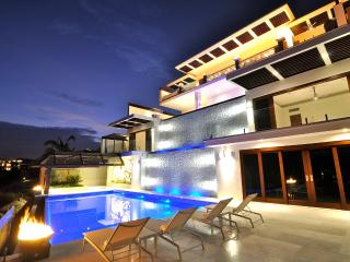 4 bedroom House with Internet Access in Cabo San Lucas - Cabo San Lucas vacation rentals