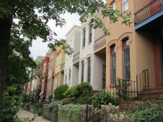 Top address, walking distance to major attractions - Washington DC vacation rentals