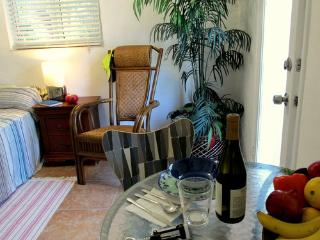 Cozy House with Internet Access and A/C - Coconut Grove vacation rentals