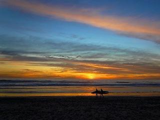 Ocean Awareness - Carlsbad vacation rentals