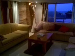 Nice Condo with Internet Access and Satellite Or Cable TV - Cartagena vacation rentals