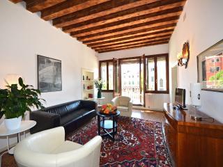 Bragora - Venice vacation rentals