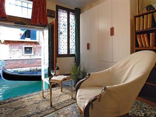Contarini - Venice vacation rentals