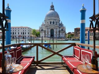 Dogaressa - Venice vacation rentals