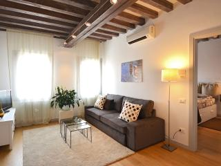 Cozy Condo with Internet Access and A/C - Venice vacation rentals