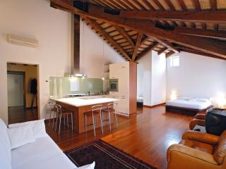 Greci Studio - Venice vacation rentals