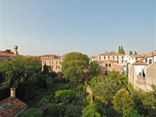 Gradenigo - Venice vacation rentals