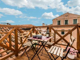 Guardi - Venice vacation rentals