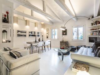 Leonessa - Venice vacation rentals