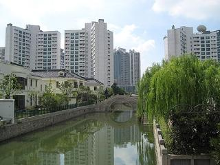 Convenient Condo with Internet Access and A/C - Suzhou vacation rentals