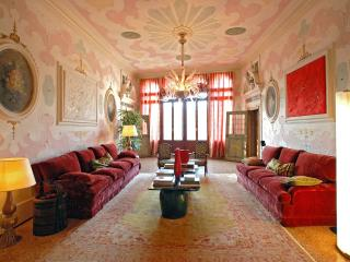 Perfect Condo with Internet Access and Water Views - Venice vacation rentals