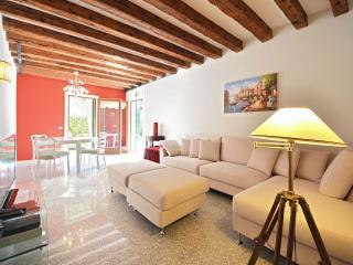 Palladio Garden - Venice vacation rentals