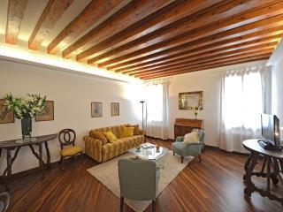 Querini - Venice vacation rentals