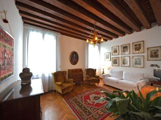 Charming 1 bedroom Condo in Venice with Internet Access - Venice vacation rentals