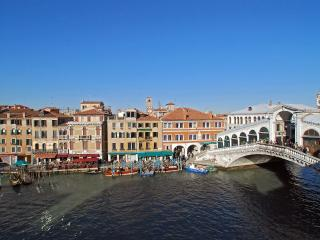 Perfect 3 bedroom Apartment in Venice - Venice vacation rentals