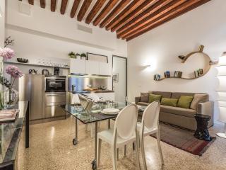 San Lorenzo - Venice vacation rentals
