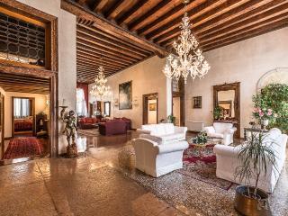 Tiziano - Venice vacation rentals