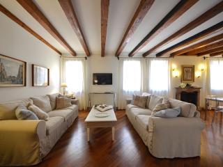 Venier - Venice vacation rentals