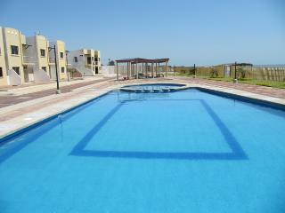 Amazing BeachView House/CasaHermoza Frente al Mar - Playas vacation rentals