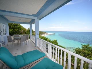Je Suis Content, Silver Sands 3BR - Silver Sands vacation rentals