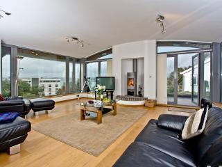 Park Hill House located in Torquay, Devon - Torquay vacation rentals
