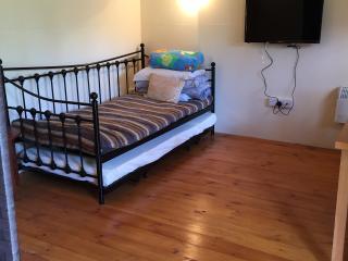 Cozy Trumpington Studio rental with Internet Access - Trumpington vacation rentals