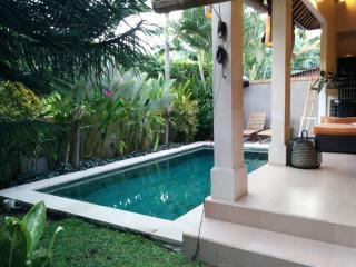 Sunday Rain Villa @ Seminyak Bali - Seminyak vacation rentals