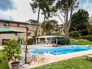 Teloni Dependance 6 - Macerata vacation rentals